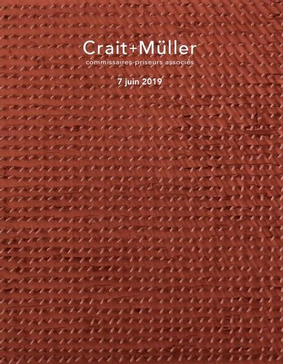 ART CONTEMPORAIN - ART URBAIN - ATELIER CRIADO - DESIGN