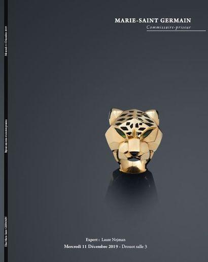 bijoux anciens et modernes, montres