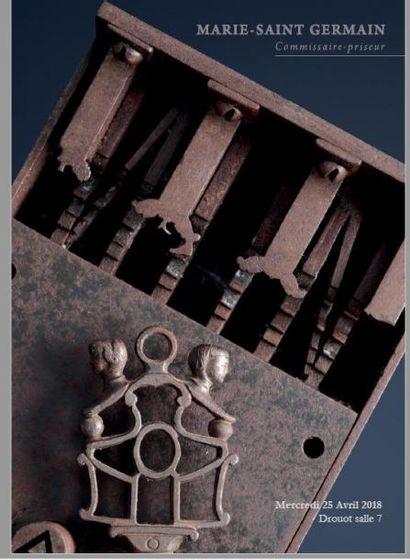 Timbres, Cachets, Cartes Postales, Autographes, Photographies, Matériel photographique, Assignats et divers papiers monnaie français, Lithophanies,Objets scientifiques, Art populaire, Armes, Militaria