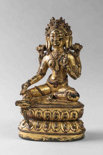 Vente de cannes Vente d'art Asiatique