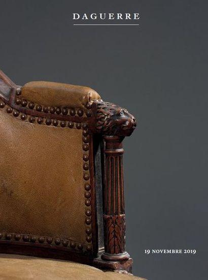 COLLECTIONS PRIVEES: Tableaux, Mobilier, Objets d'art, Céramiques, Étoffes anciennes