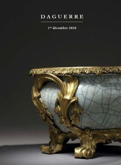 COLLECTIONS PRIVEES: Tableaux, Mobilier, Objets d'art, Sculptures, Céramiques, Tapis, Tapisseries