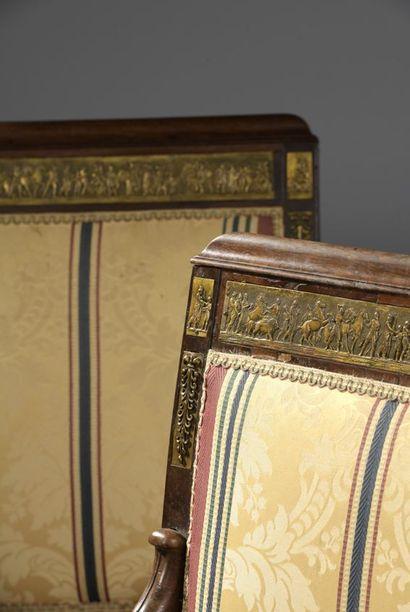 DAGUERRE - VAL DE LOIRE - Tableaux, Céramique, Argenterie, Mobilier & Objets d'Art