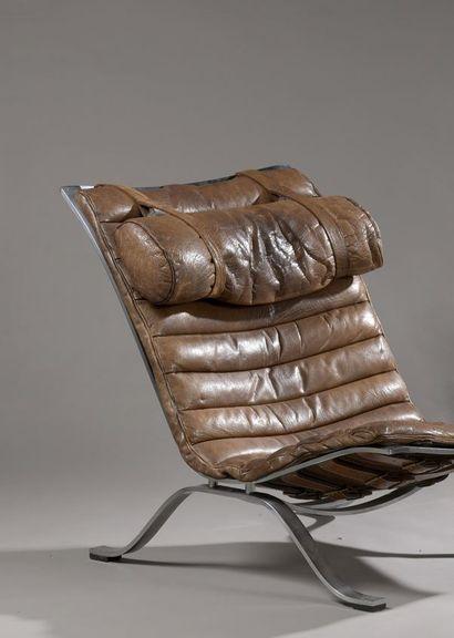 ART MODERNE - Tableaux, Mobilier, Design & Arts Décoratifs du XXe