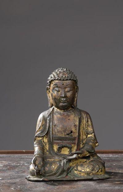 Arts de l'Asie - Chine, Japon