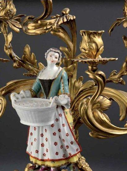 Dessins et Tableaux anciens, Argenterie, Céramique, Objets d'art, Meubles