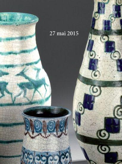 1880-1980 Photographies, Dessins, Tableaux, Bijoux, Verrerie, Objets d'art, Mobilier