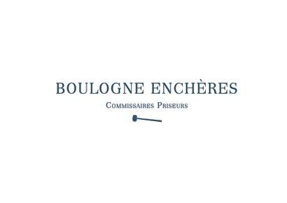 Vente au profit du fond de soutien pour la Culture, Ville de Boulogne-Billancourt