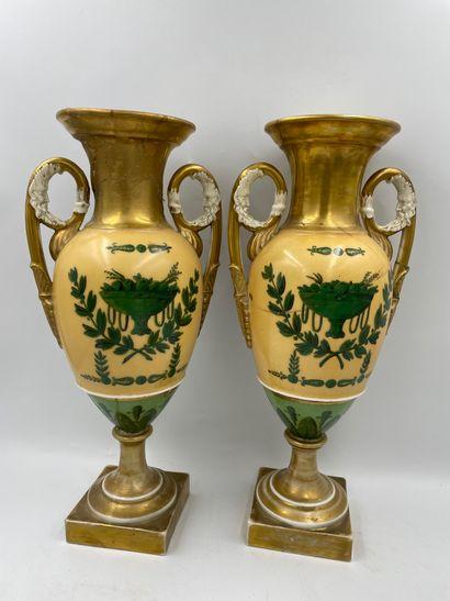 A divers amateurs - Céramique, miniatures et objets d'art