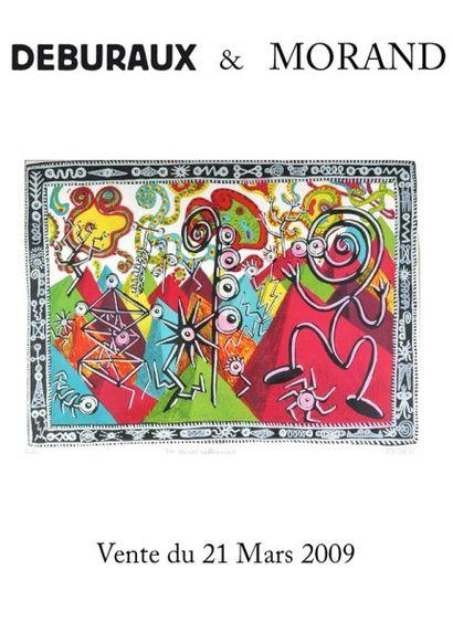 Art moderne et contemporain -  Art d'Asie  - Ceramique et Verre