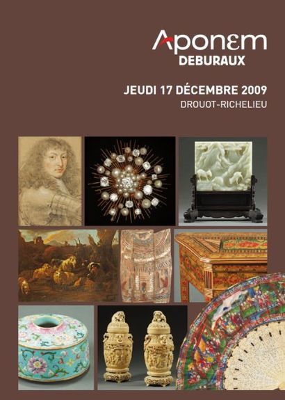 Bijoux, Art, MOA