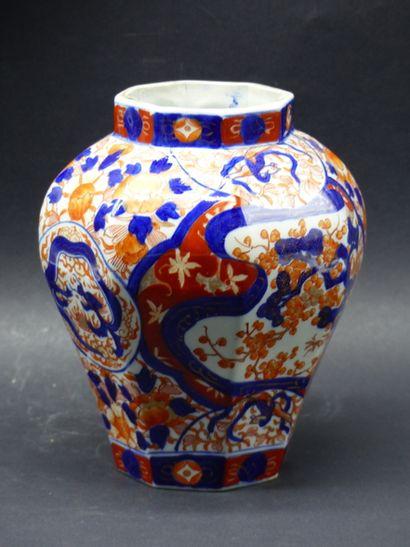 Vente d'art Asiatique