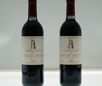 EN PREPARATION  Vins & Spiritueux