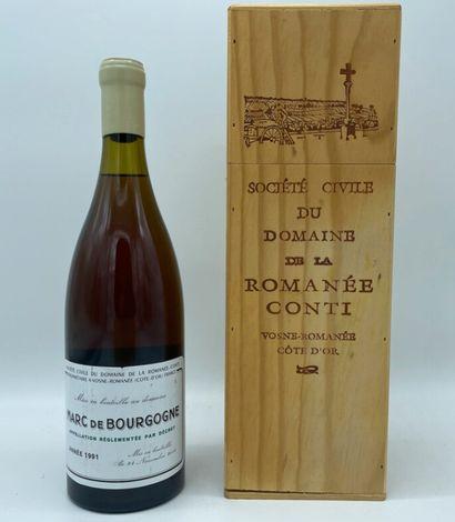 Vins &Spiritueux