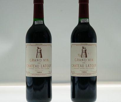 VENTE CARITATIVE de vins en provenance directe des domaines