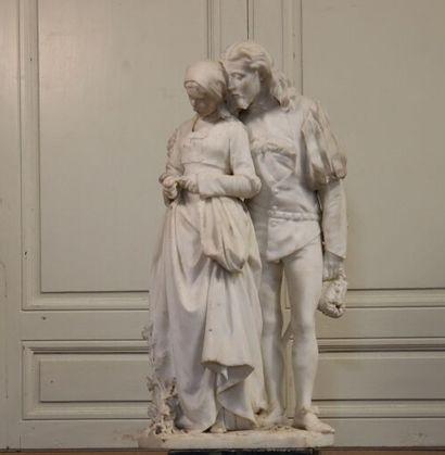 Vente Mobilier & Objets d'Art à Nancy