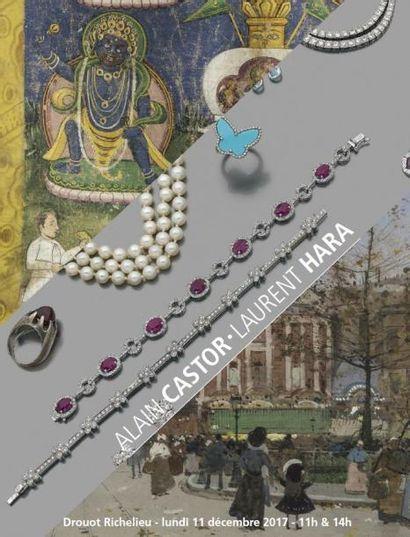 bijoux, art d'Asie, tableaux anciens, tableaux modernes, céramiques, tapis.
