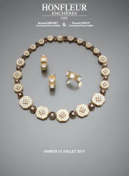 bijoux, montres, argenterie, tableaux anciens, tableaux modernes, tableaux contemporains, objets d'art