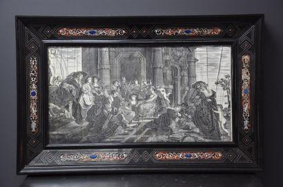 [MAINTENANCE SALE] Antiques, paintings, furniture and art objects, art nouveau, art deco