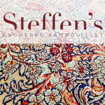 Oriental and Elsewhere Carpets