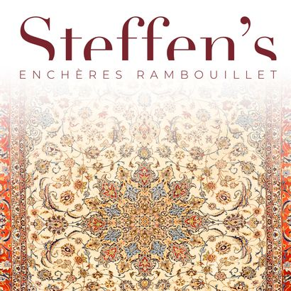 Oriental and other carpets #2