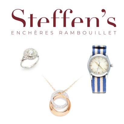 Jewelry & Watches #3