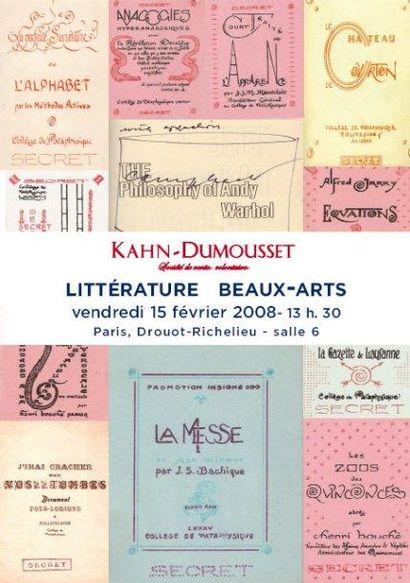 Manettes, livres anciens, LITTÉRATURE & POÉSIE, Photographies