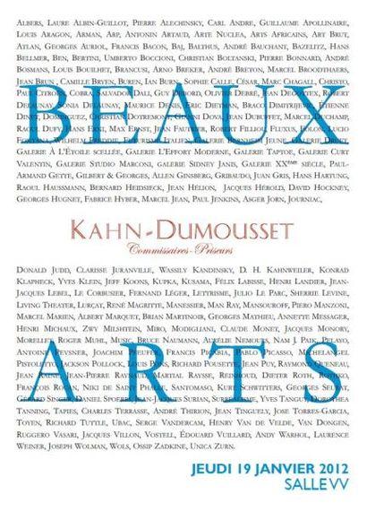 Beaux arts, livres d'artistes, documentation, revues enrichis de dessins ou d'envois