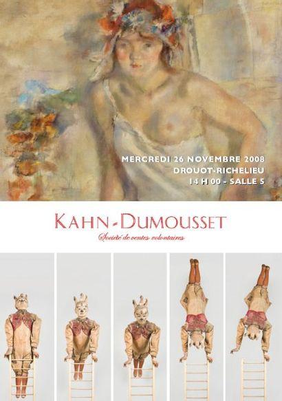 TABLEAUX, Bijoux, Jouets anciens, Art afrique/asie...etc
