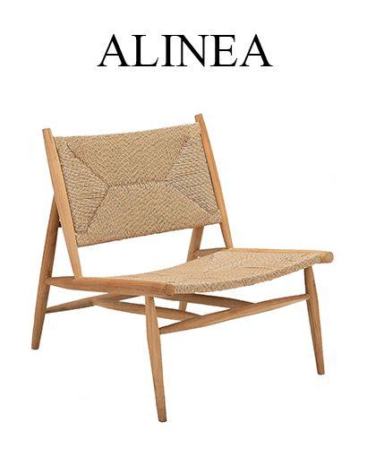 ALINEA - MOBILIER ET DECORATION