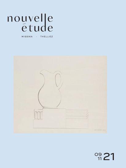 BIJOUX - TABLEAUX - MOBILIER - OBJETS D'ART ET DE COLLECTION