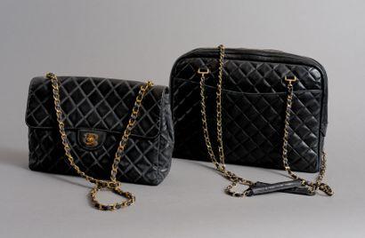 Vente de mode, bijoux, montres et pièces d'or