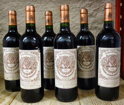 Or, vins - vente en direct sur désignation
