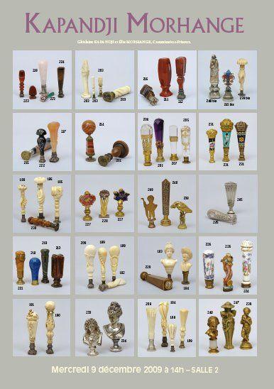 Bronzes, estampes, tableaux anciens & modernes, armes, monnaies, lingots, bijoux, cachets & tampons, mobilier, objets d'art, design