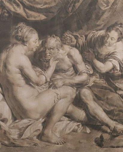 CLASSIQUE BIJOUX, MEUBLES & OBJETS D'ART