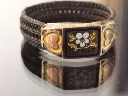 Vente classique : bijoux, tableaux, Lingots, pièces or et argent, textiles, mobilier et objets d'art