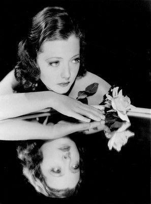MIROIRS...  Reflets photographiques, du miroir à l'écran