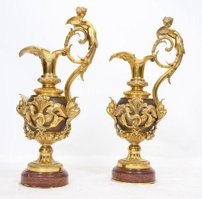 Grande Vente de Noël Bijoux, Mobilier et Objets D'art, Voitures de Collection, Art d'Asie