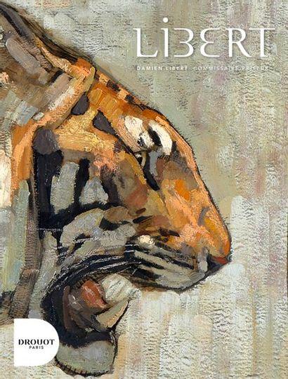 [ VENTE REPORTEE ] VENTE LIVE : TABLEAUX ANCIENS & MODERNES - OBJETS D'ART - MOBILIER