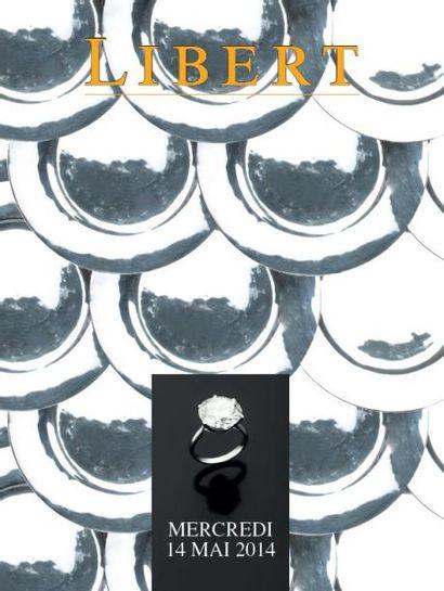 Bijoux & Argenterie