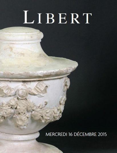 Dessins & Tableaux, Bijoux, Argenterie, Objets d'art, Mobilier & Tapis