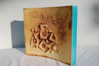sculptures, bronzes,céramiques