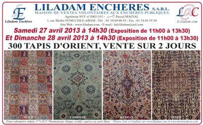 tapis, tapisseries