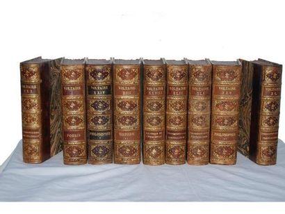 Ventes de Livres XIXe et modernes + Vente aux enchères caritative