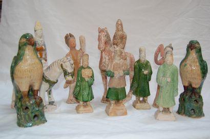 Tableaux et sculptures modernes, Bijoux, Art d'asie