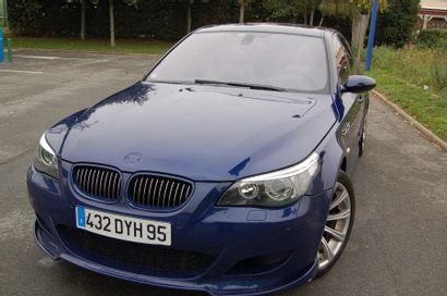 VEHICULES POIDS LOURDS AMPLIROLL - TOURISME BMW M5 - UTILITAIRES - STATION DE LAVAGE