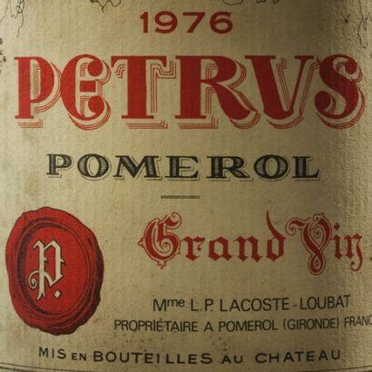 ENTIERE CAVE D'UN RESTAURANT ETOILE (environ 2000 bouteilles)