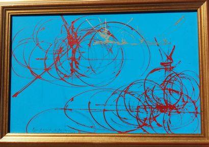 TABLEAUX et SCULPTURES - BIJOUX - OBJETS D'ART - ARTS DE LA TABLE