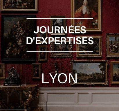 Journée d'expertise gratuite et confidentielle à Lyon