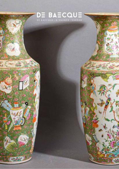 [VENTE live à huis clos] Mobilier et objets d'art - Tableaux anciens et modernes - Art d'Asie